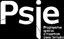 Logo PSIE